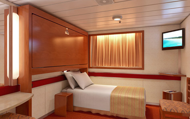 Staterooms – Ship-Hop