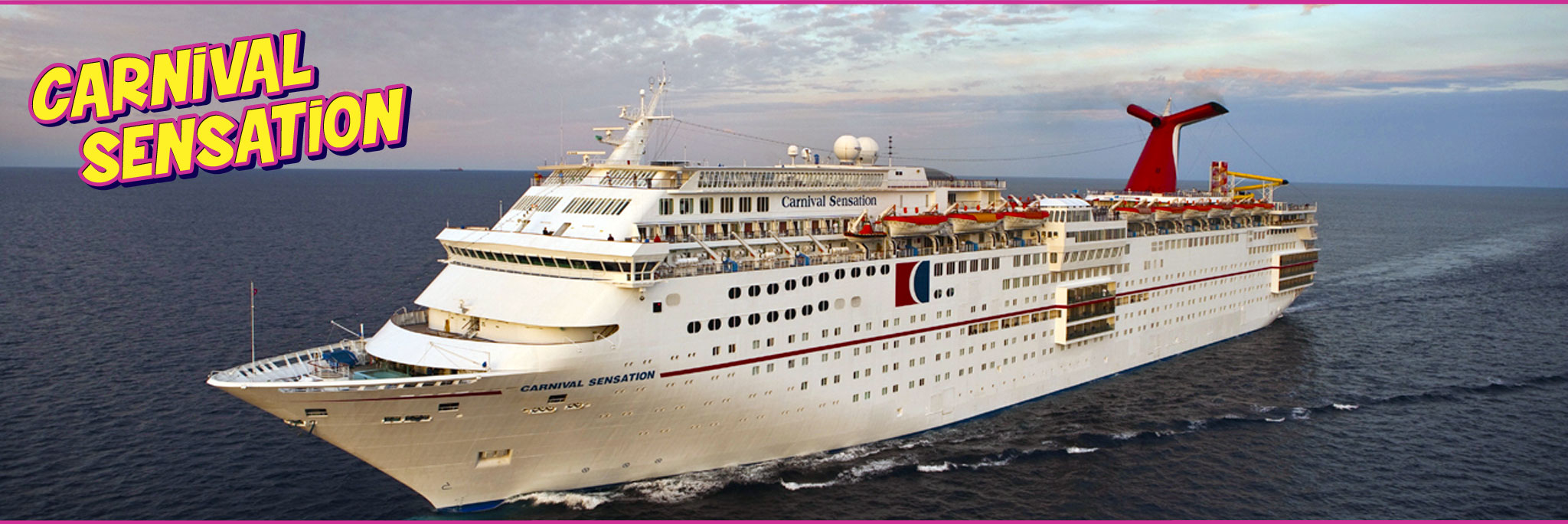 Special Offer For AM The Ticket Listeners ShipHop - How much is a cruise ship ticket
